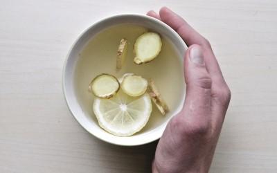 Rhume ou grippe: telle est la question!