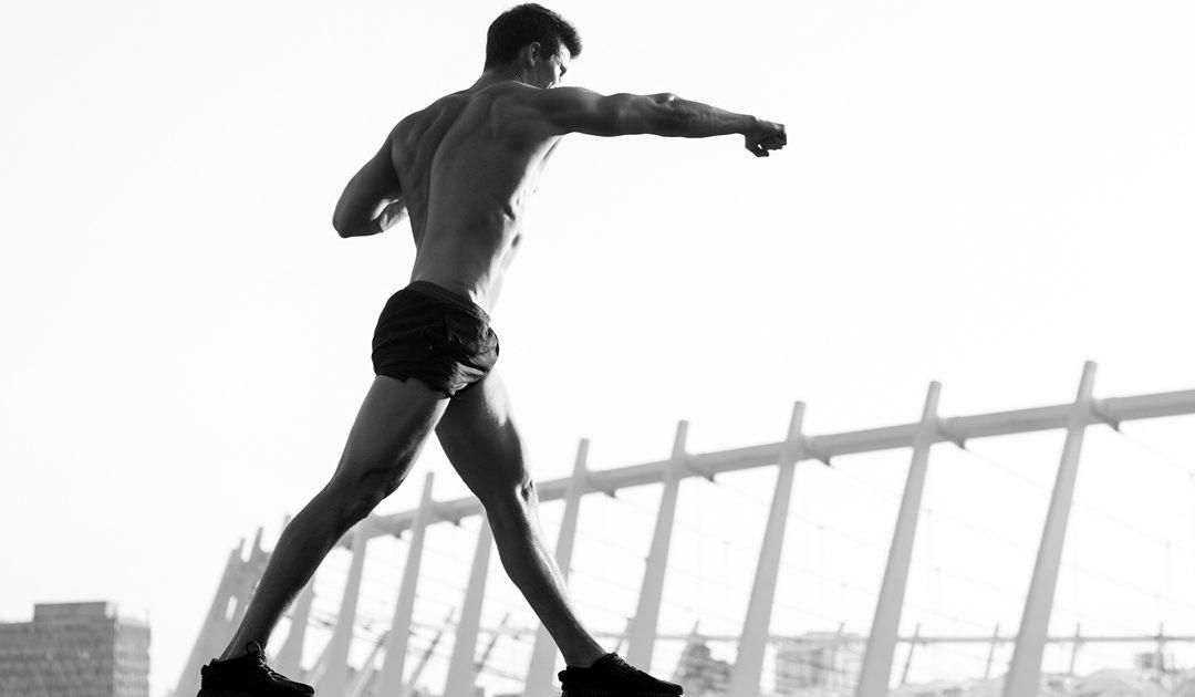 Activité physique: combien de temps faut-il s'entraîner?