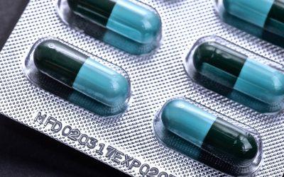Médicaments périmés: ce qu'il faut savoir