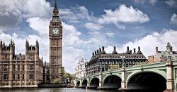 Le patient de Londres: après le patient de Berlin, un nouveau cas de rémission du VIH apporte un vent d'espoir