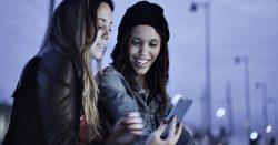 La «lumière bleue» de nos écrans est-elle dangereuse?