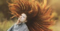 4 faits intéressants sur les cheveux