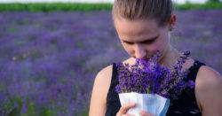 5 choses à savoir sur le nez