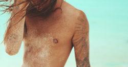 5 choses à savoir sur la peau
